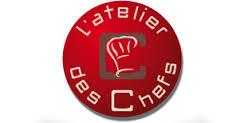 CES 2017 L'atelier des Chefs  FRENCH TECH START UP