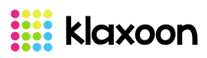 CES 2017 Klaxoon FRENCH TECH START UP