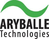 CES 2017 Aryballe Technologies FRENCH TECH START UP