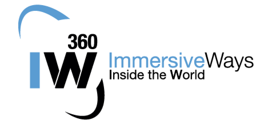 CES 2017 IMMERSIVE WAYS FRENCH TECH START UP
