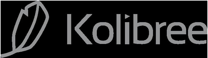 CES 2017 Kolibree FRENCH TECH START UP