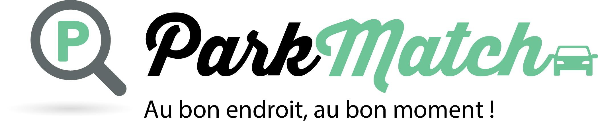 CES 2017 ParkMatch FRENCH TECH START UP
