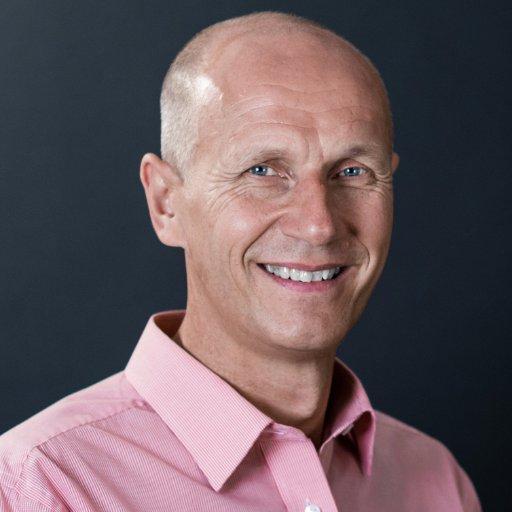 Profil de Philippe WEICKMANN