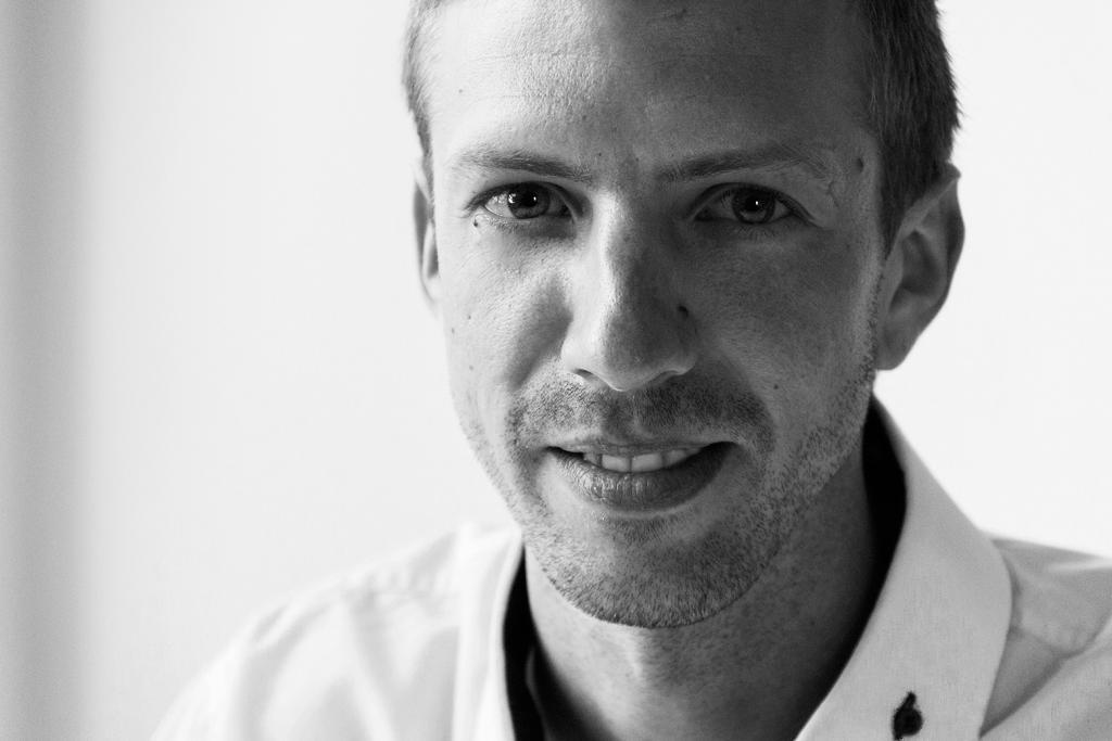 Profil de Jérôme Liger