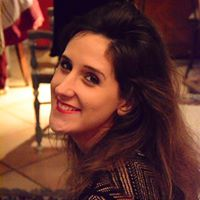 Profil de Osanne Delcourt