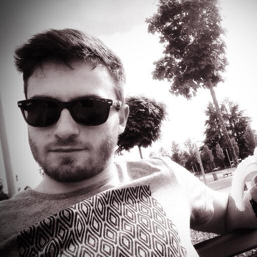 Profil de Sylvain Fazilleau