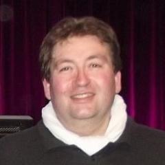 Profil de Raphaël M. BLANC
