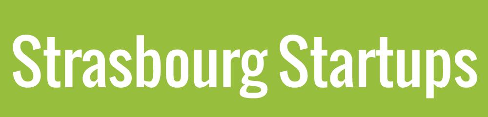 Portrait de Strasbourg Startups