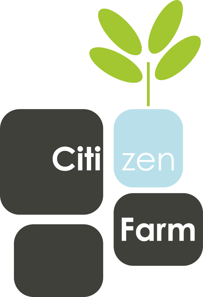 Portrait de CitizenFarm