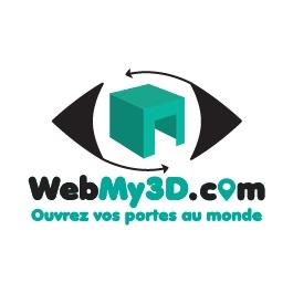 Portrait de WebMy3D