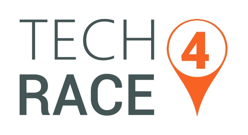 Portrait de Tech4Race