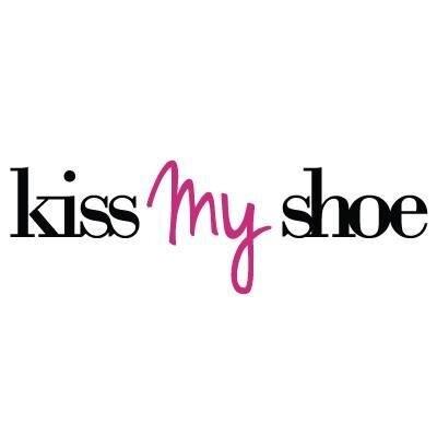 Portrait de kiss_my_shoe