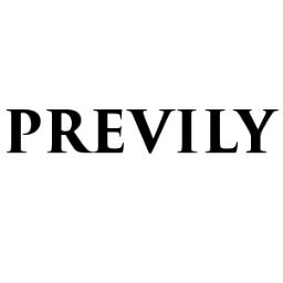 Portrait de HelloPrevily