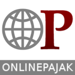 Portrait de OnlinePajak