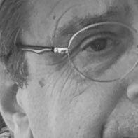 Portrait de SohierMarc