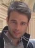Profil de Florian Rastello