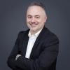 Profil de David CHASSAN