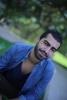 Profil de Aymen Jarras
