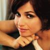 Profil de Aude BARRAL