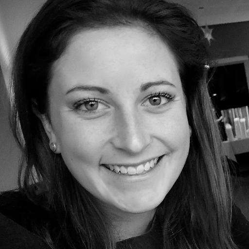 Profil de Pauline Genty
