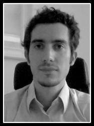 Profil de Adrien Lopez