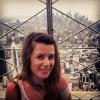 Profil de Charlotte Cady
