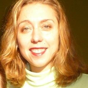 Profil de Sophie Marette