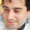 Profil de Emmanuel Pont