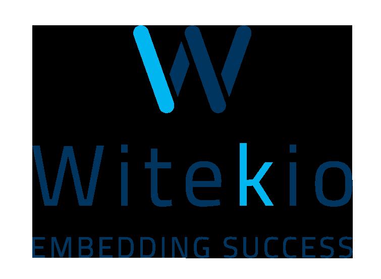 CES 2017 Witekio FRENCH TECH START UP