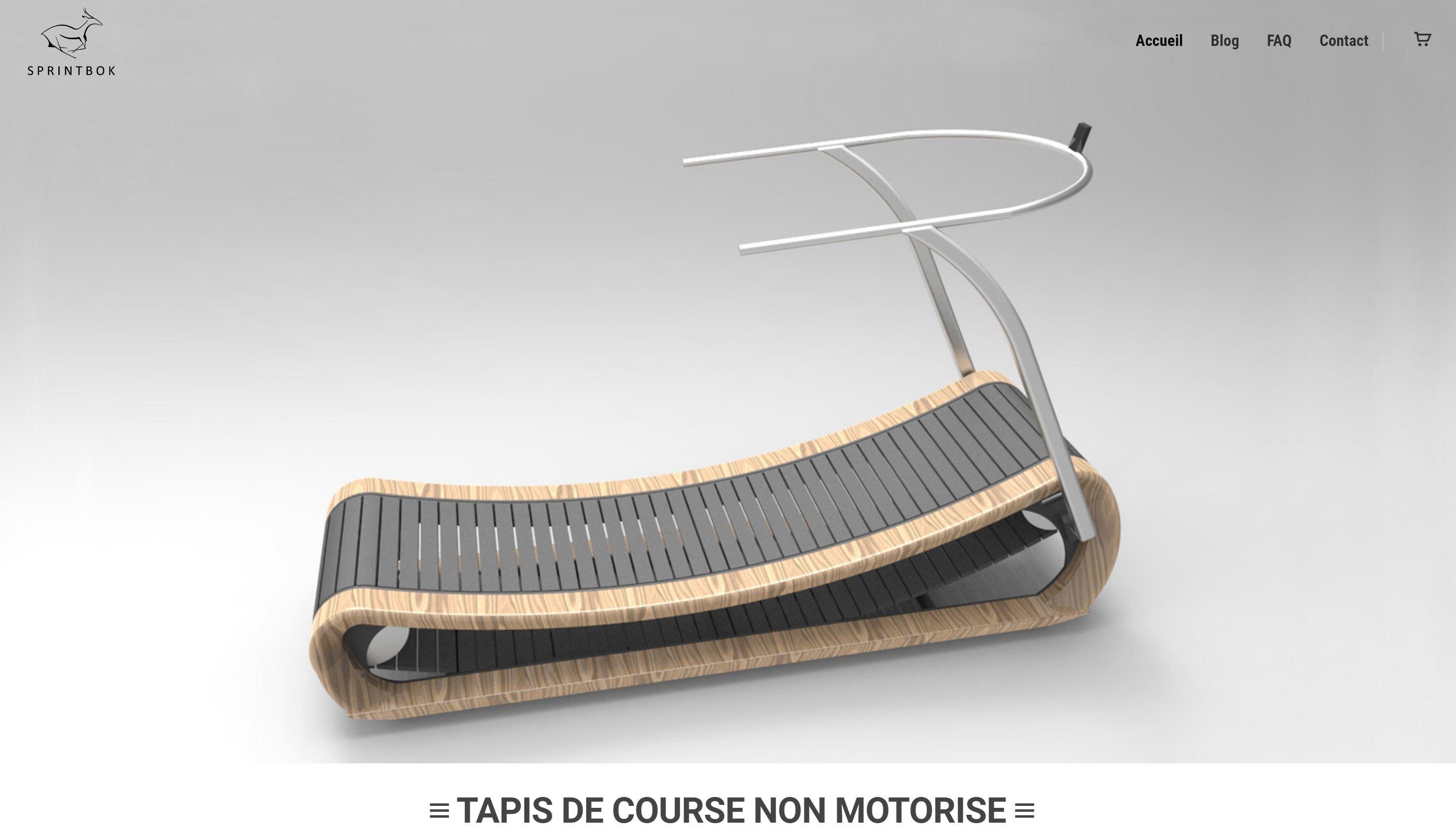 Tapis De Course Incurvé Idée Dimage De Meubles - Faience cuisine et tapis de course non motorisé