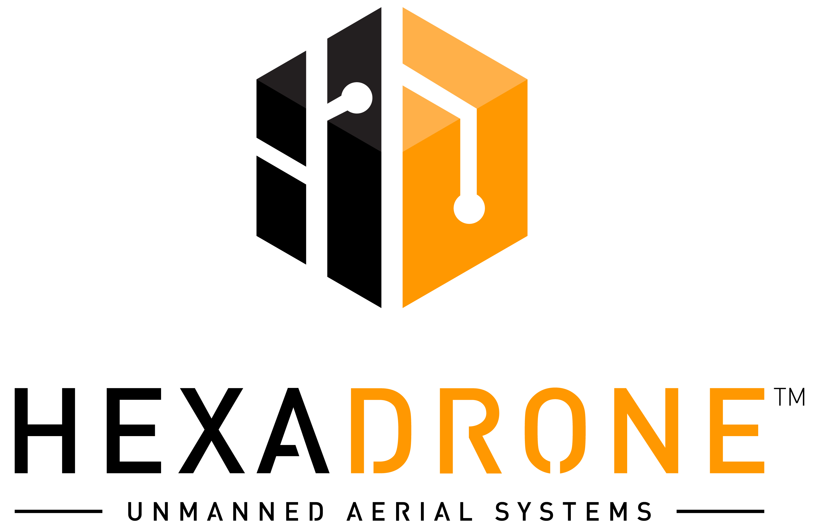 CES 2017 Hexadrone SAS FRENCH TECH START UP