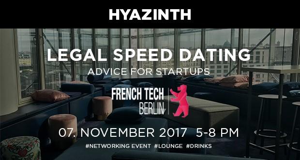Speed Dating Lille avis rencontres en ligne pour les gars