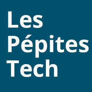 CES 2017 Les Pépites Tech FRENCH TECH START UP