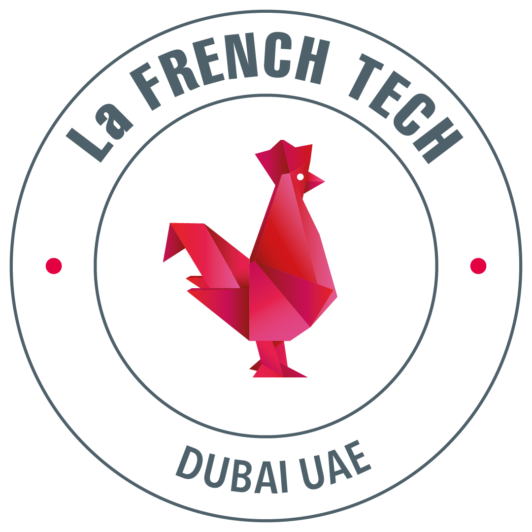 UAE service de rencontresAgence de rencontres Belgique