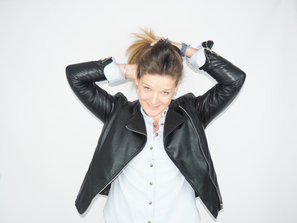 Profil de Laure Kerrien
