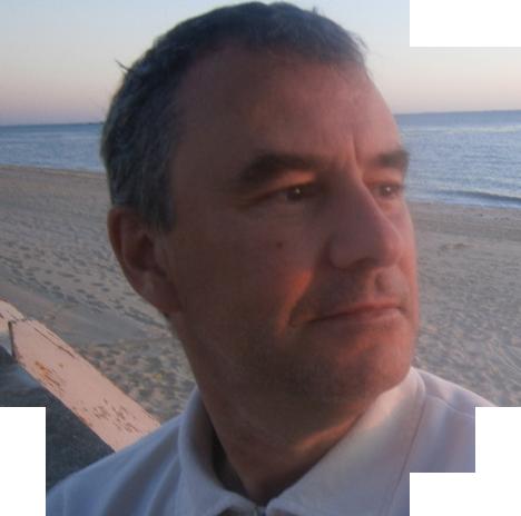 Profil de Olivier SABOT