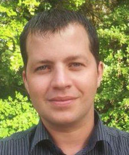 Profil de Emmanuel Sorel
