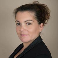 Profil de Virginie Biesse Iad France
