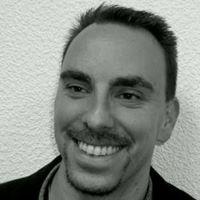 Profil de Christophe Marti Iad France