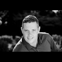 Profil de Kevin Quivoron Iad