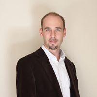 Profil de Fabrice Duvivier