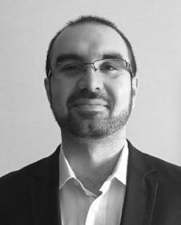 Profil de David Daoud