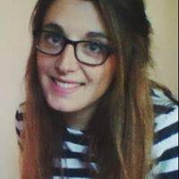 Profil de Mathilde Rgs