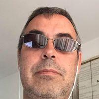 Profil de Eric Sauvageau