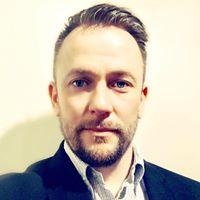 Profil de Mathieu Barreau