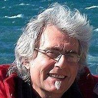 Profil de Jacques Barbieaux