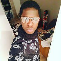 Profil de Donald Koffi