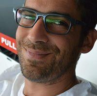 Profil de Mathieu Tolu