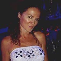 Profil de Loetitia Novello