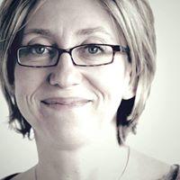 Profil de Christine Lmk